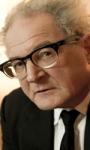 Lo Stato contro Fritz Bauer e il riscatto dell'ingiustizia
