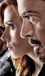 Box office senza sorprese, tutta l'attesa è per Captain America in uscita domani