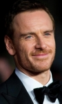 Fassbender è un serial killer