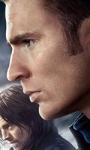 Iron Man vs Captain America, una campagna elettorale tra due idee di America