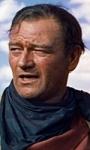 Io, John Wayne, bocciato dalla politica