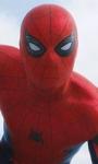 Lunedì 'da weekend' per Captain America