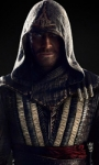 Assassin's Creed, il trailer italiano