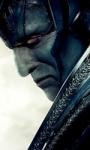 Box Office, X-Men: Apocalisse subito primo