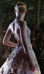 Il glamour è di scena a Cannes