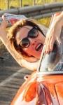 La pazza gioia, women movie del cinema italiano contemporaneo