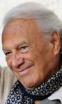 Addio a Giorgio Albertazzi