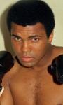 Muhammad Ali, forza, impegno, cultura e leggenda