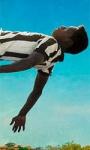 Pelé, eroe dello sport... e non solo