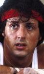 I 40 anni di Rocky... e i 70 di Stallone
