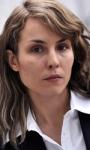 Noomi Rapace nel cast di Alien: Covenant