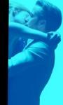 La La Land, il trailer del film che aprirà la Mostra di Venezia