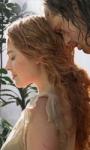 Re della giungla e del Box Office, The Legend of Tarzan è primo