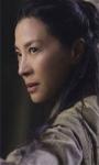 Michelle Yeoh e Marco Polo, su Netflix sboccia un fiore di loto