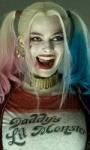 Box Office, prevendite da record negli USA per Suicide Squad