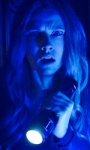 Box Office, il giovedì è horror: Lights Out primo con 129mila euro