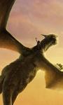 Boxoffice: Il Drago Invisibile continua a volare alto