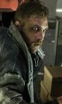In Italia e negli USA i cattivi di Suicide Squad trionfano al box office
