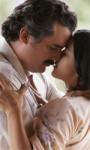 Troppo poco tempo per fuggire, Pablo Escobar sta tornando