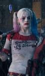 Box office, Suicide Squad resiste all'assalto de L'era glaciale