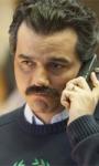 Pablo Escobar è tornato, Narcos - Stagione 2 è ora su Netflix