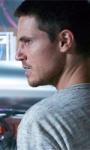 Loop temporali, invasioni ed energia illimitata: ARQ è ora su Netflix