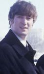 Sbalorditivo The Beatles - Eight Days a Week, addirittura secondo al box office