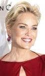 Sharon Stone, l'istinto biondo della Casa Bianca