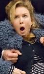 Bridget Jones's Baby riesce nell'impresa e si insedia al primo posto