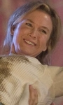 Bridget Jones's Baby ancora in testa al box office