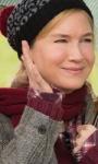 Box office, Bridget Jones's Baby resiste al primo posto