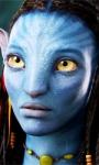 Dai Lumiere ad oggi, i 10 film che hanno fatto la storia del 3D
