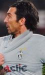 Juventus Story sbanca al box office con quasi 300mila euro