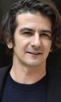 Francesco Mandelli: «Stare sul set è la mia vacanza»