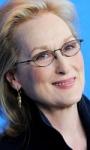 Meryl Streep inaugura il Tokyo International Film Festival