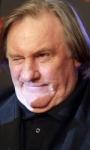 Gérard Depardieu: «In tv non c'è niente da vedere, è Netflix il futuro»