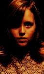 Ouija approfitta di Halloween e vola al secondo posto del box office