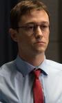 Snowden: il grande fratello, quello vero