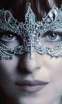 Cinquanta sfumature di nero, il nuovo trailer italiano