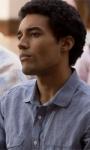 Barry, storia di un giovane Presidente degli Stati Uniti d'America
