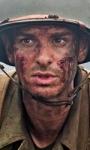 La battaglia di Hacksaw Ridge, il primo trailer italiano