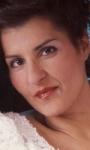 Il mio grosso grasso matrimonio greco, il film stasera in tv su TV8