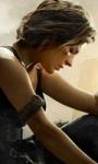 Box Office, il Giappone fa parlare di sé, Resident Evil apre con 5 milioni di $