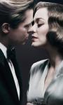 Allied, Brad Pitt e Marion Cotillard innamorati a Casablanca