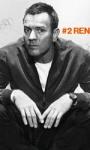 Berlinale 2017, annunciati T2: Trainspotting e Logan fuori concorso