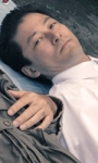 11th Asian Film Awards, tutte le nomination