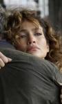 Shades of Blue, da oggi su Infinity la detective corrotta di Jennifer Lopez