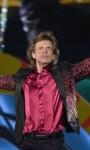 The Rolling Stones Olé Olé Olé! Apre il Mese del Documentario
