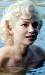 Marilyn, il film stasera in tv su Raimovie
