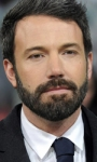 Ben Affleck non dirigerà The Batman